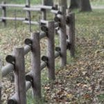 Tips for Choosing the Perfect Fence for Your Home