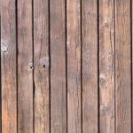 How to Keep Your Wood Fence Looking Great!