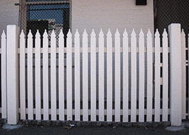 Browse By Product Montgomery County Fence Company